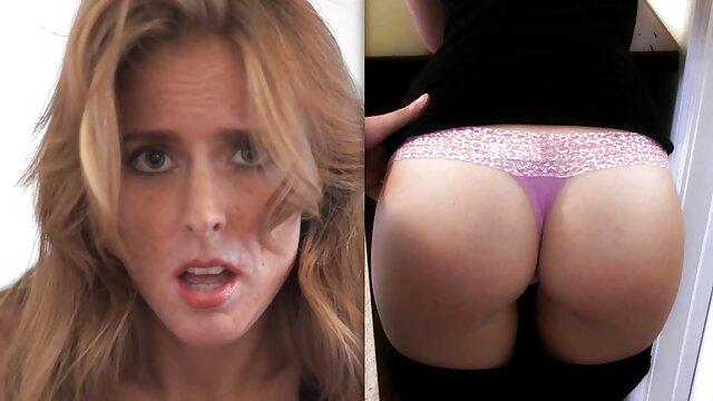 Latina perversa melhor site porno amador brasileiro com Mamas grandes desmaiou imediatamente anal