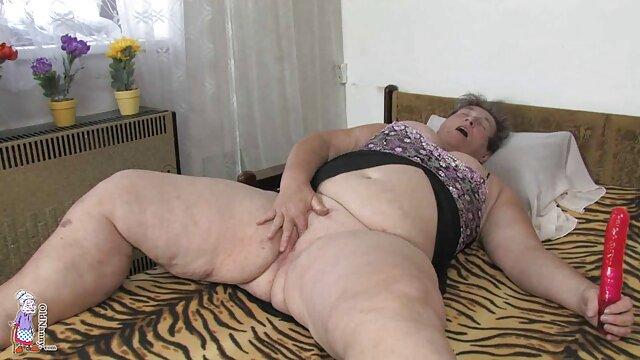 Czech Hunter o melhor do porno caseiro 386