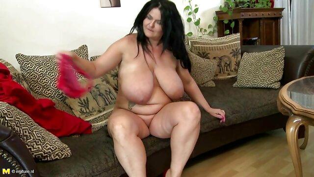 Personal trainer perfurado pelo seu melhores sites de videos pornograficos chefe!