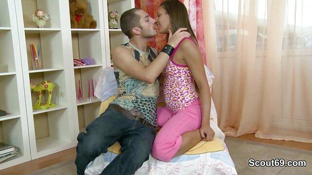 Bamvisions Asian melhor video porno do mundo slut anal