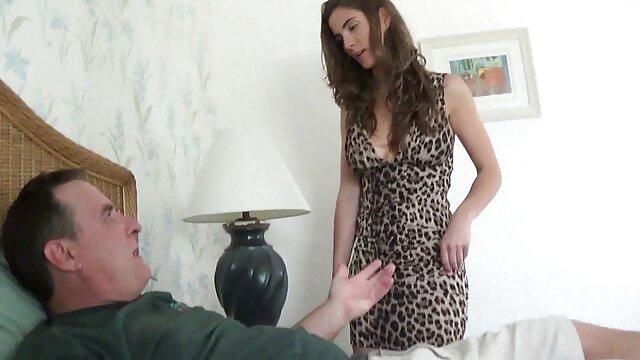 Morena amadora com corpo apertado fode uma os melhores video de sexo grande pila