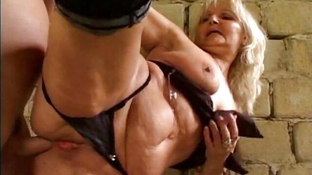 Massagem erótica melhor porno caseiro para mim