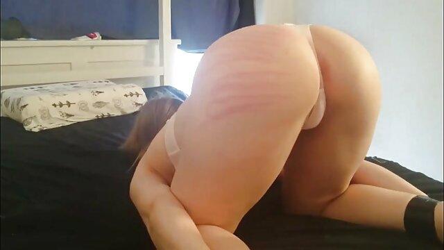 Jovem Nerd a melhores porno novinhas Meter os dedos Velho