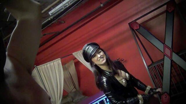 BANGBROS-a melhores vídeos pornô das brasileirinhas líder da claque é partilhada no cock