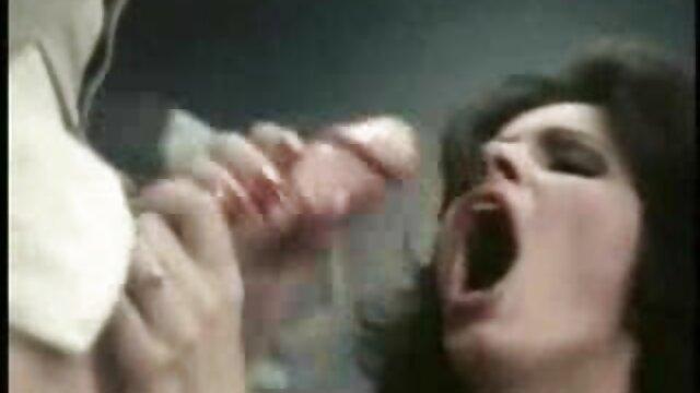 Mulher excitada sites porno de qualidade quer Dupla penetração