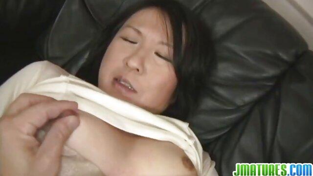 Videos Amadores Caseiros malucos-luxuosos xvídeos pornô melhores