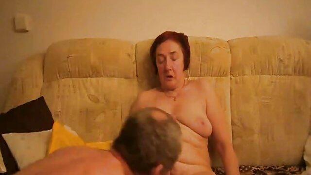 Marathon EDGE e orgasmo feminino: o melhor video porno de todos um presente festivo para os nossos fãs! # 2