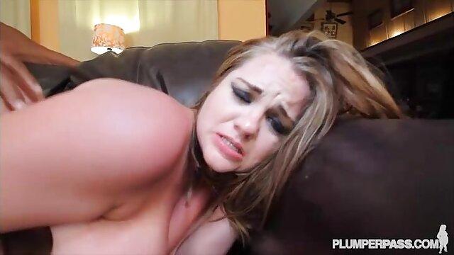O melhores vídeos de pornô grátis treino aquece a diversão