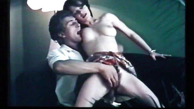 Pornografia 70