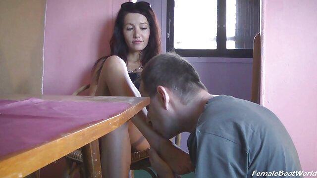 Dupla De Broche melhores sites de videos porno Engolido