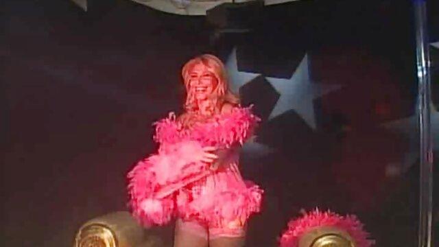 Mulher Boazona, o os melhores vídeos pornográfico broche mais apaixonado e a fisga facial no vídeo da POV!