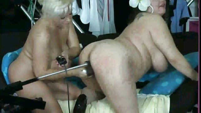 Cenas de Sexo a três com a rapariga Asiática Yume melhor site porno caseiro Mizuki-more em javhd net
