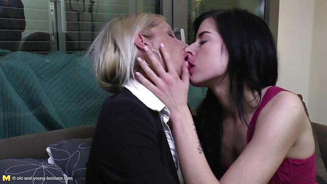 Cumshot facial xxx vidio pornografico Asiático