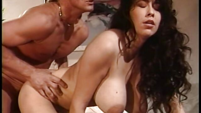 Delicioso, masturbo-me enquanto me observo as melhores filme pornô
