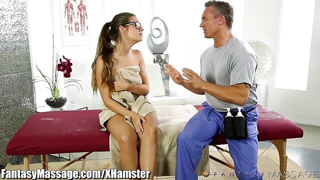 Dagfs-Jasmine melhor video porno da historia e Zoe do elenco pornô